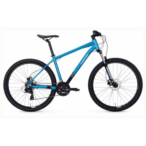 Kreidler Dice 29er 3.0 Blau Modell 2019