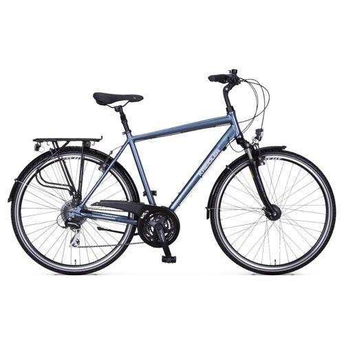 Kreidler Raise RT4 Blau Modell 2019