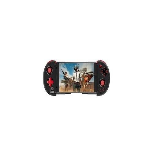 IPEGA PG-9087 Bluetooth Android Gamepad Wireless Gamepad PC Joypad Game Controller Joystick