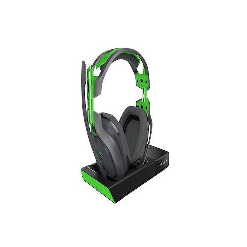 Astro A50 Wireless Headset (Xbox One)
