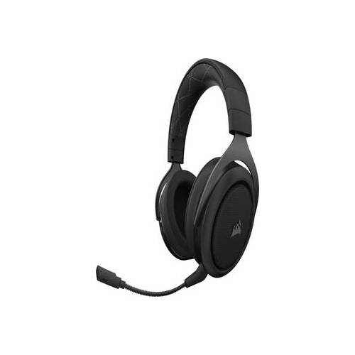 Corsair HS70 Surround - Wireless Gaming Headset