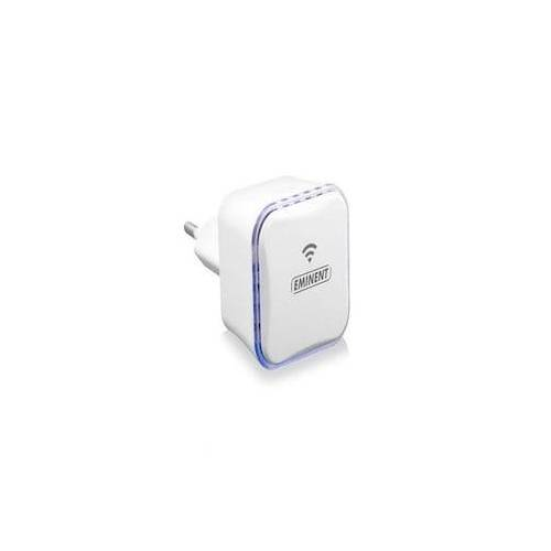 Access Point Repeater Eminent EM4594 2.4 GHz White