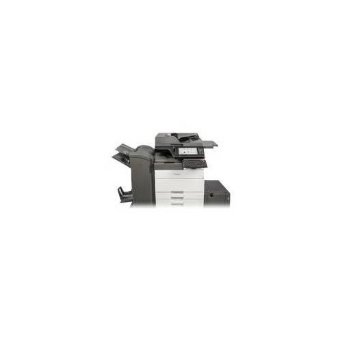 Lexmark MX910de - Multifunktionsdrucker - s/w