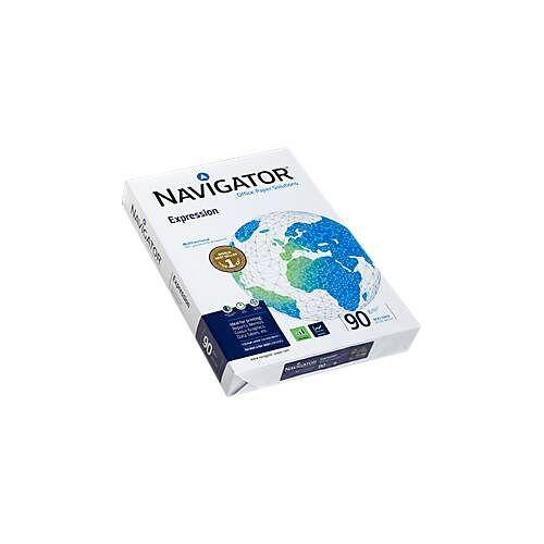 Navigator Büropapier NAVIGATOR Expression