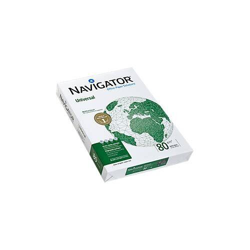 Navigator Kopierpapier NAVIGATOR Universal