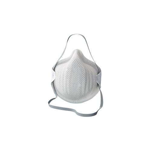 Moldex Atemschutzmaske MOLDEX FFP 1 S/EN 149 : 1991