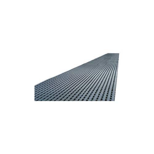EHA Industrieroste für harte Beanspruchung, 10 m-Rolle