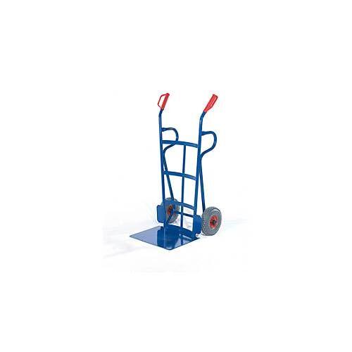 Rollcart Transportsysteme Reifentransportkarre