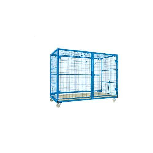 Rollbox Maxi-Safe