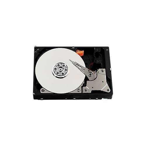 Santec Festplatte HDD, Kapazität 2, 4 oder 6 TB, für Videoüberwachung