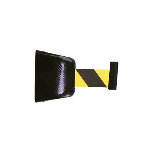 Guidesystems Wand-Gurtkassette, magnethaftend, 5 m lang