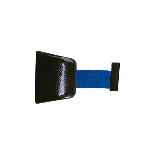 Guidesystems Wand-Gurtkassette, magnethaftend, 8 m lang