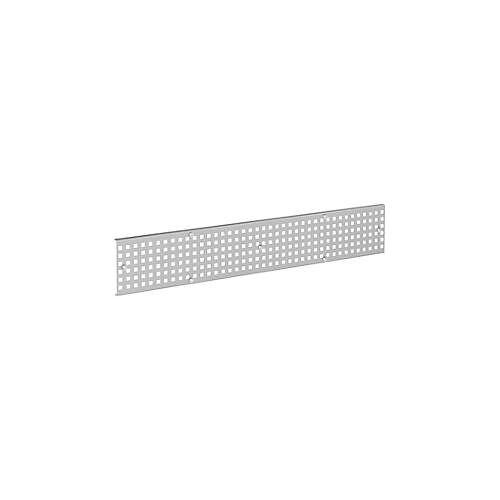 Sunware Wandpaneel Sunware Q-line Wall System 800