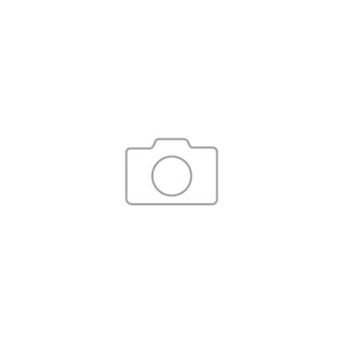 Arbeitshandschuhe Worksafe A10-111, CE Cat 2, Ziegenleder/Baumwolle, Größen 9-11, 12 Paar