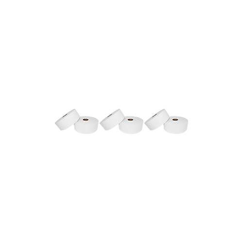 CWS Jumbo-Toilettenpapier, 2-lagig