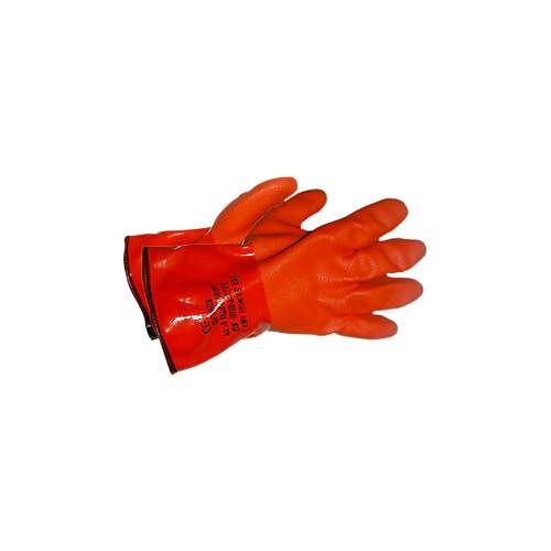 Kälteschutz-Handschuh Husky