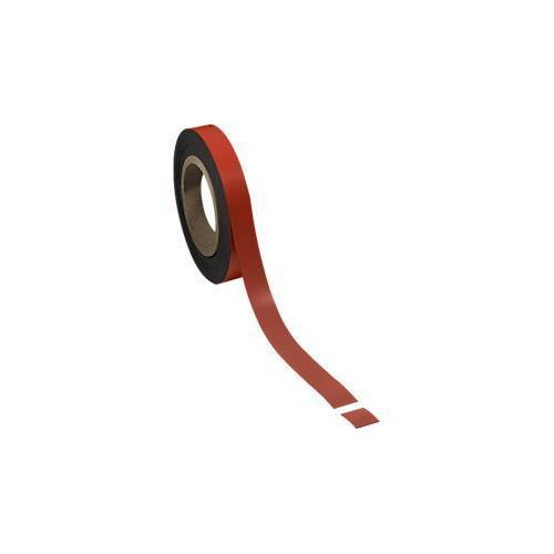 Magnetband, 20 mm
