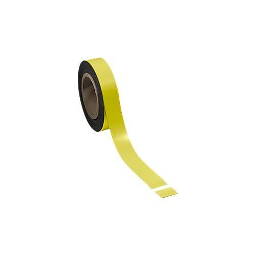 Magnetband, 30 mm
