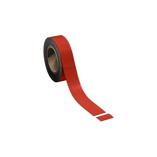 Magnetband, 40 mm