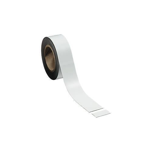 Magnetband, 50 mm