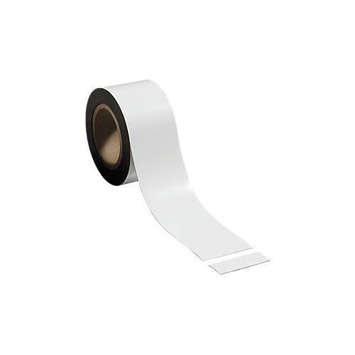 Magnetband, 70 mm