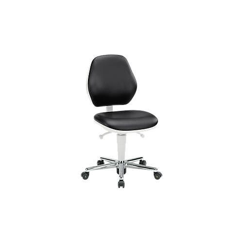 Bimos Reinraum-Stuhl LEANOS 9140