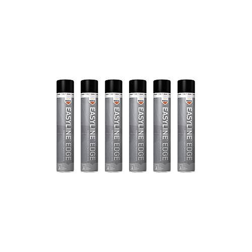 Spraydosen EASYLINE EDGE®