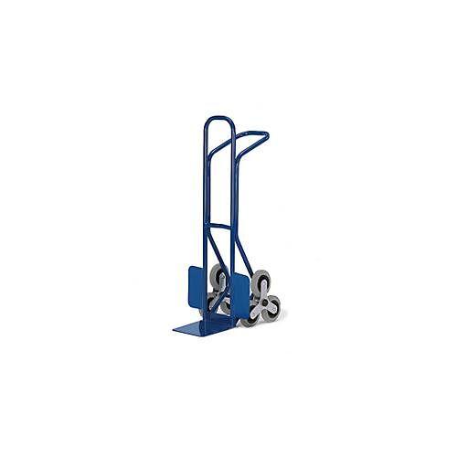 Rollcart Transportsysteme Treppenkarre