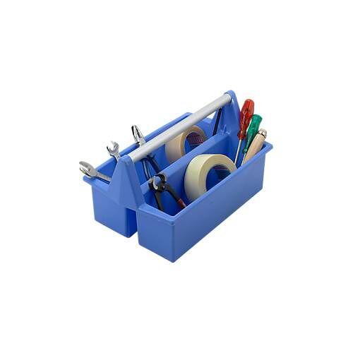 SSI Schäfer Werkzeugbox