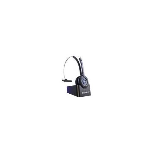 AGFEO DECT Headset IP - Headset