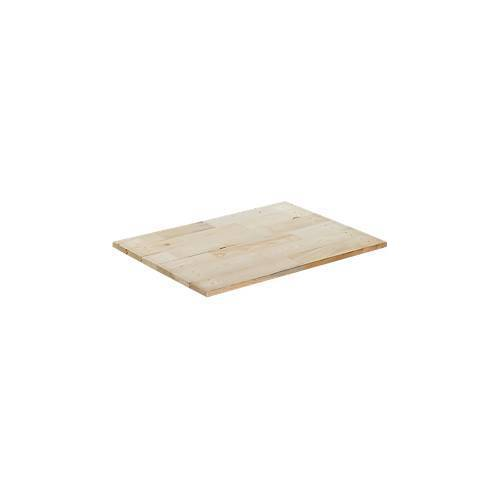 Deckel, für Holzaufsatzrahmen