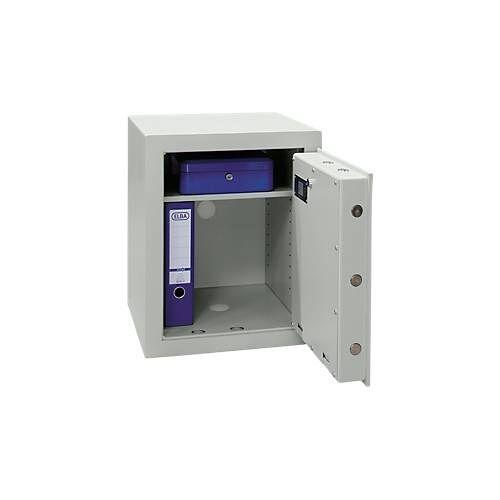 Sistec Tresor EMO 550/4