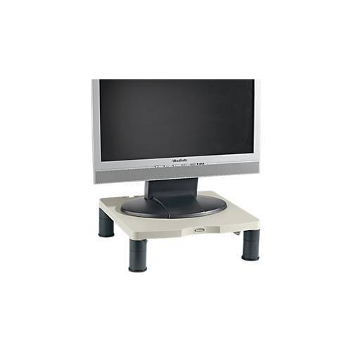 Fellowes Monitorständer Standard