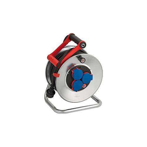 Brennenstuhl Kabeltrommel brennenstuhl® Garant S IP44