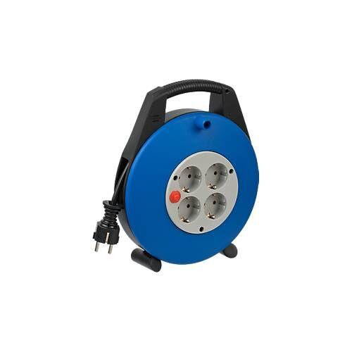 Brennenstuhl Kabelboxen brennenstuhl® Vario-Line