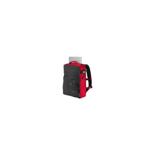 OMEN by HP Gaming Notebook-Rucksack