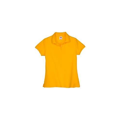 Poloshirt Damen - figurbetont - sportlich