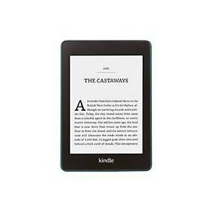 "Amazon Kindle Paperwhite - eBook-Reader - 32 GB - 15.2 cm (6"")"