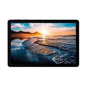 """HUAWEI MatePad T 10s - Tablet - Android 10 - 32 GB - 25.7 cm (10.1"""") - 4G"""