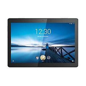 "Lenovo Tab M10 ZA4G - Tablet - Android - 32 GB - 25.6 cm (10.1"")"