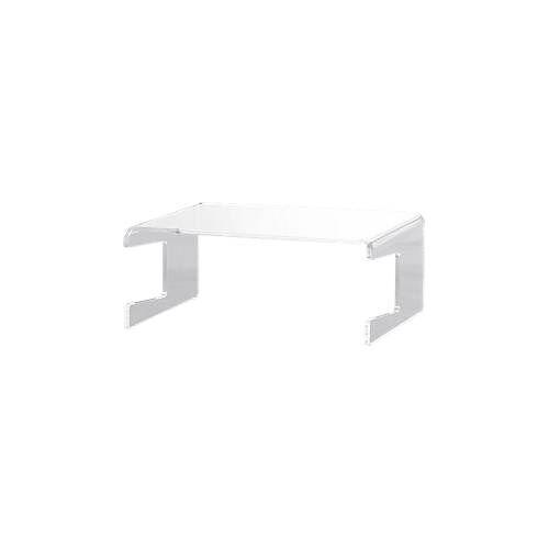 Acryl-Ständer für Flachbildschirme