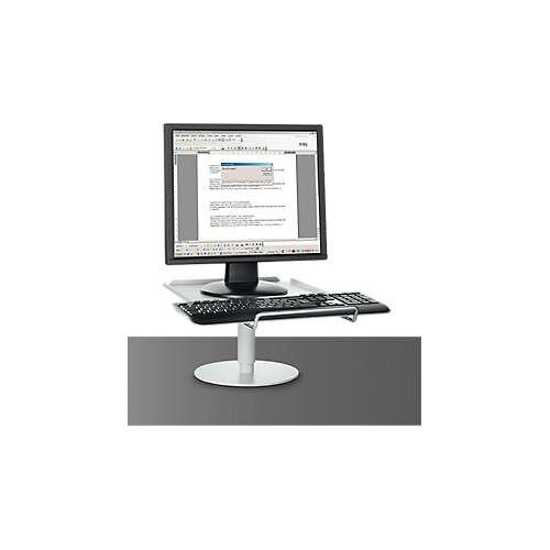 FKV Monitor Stand