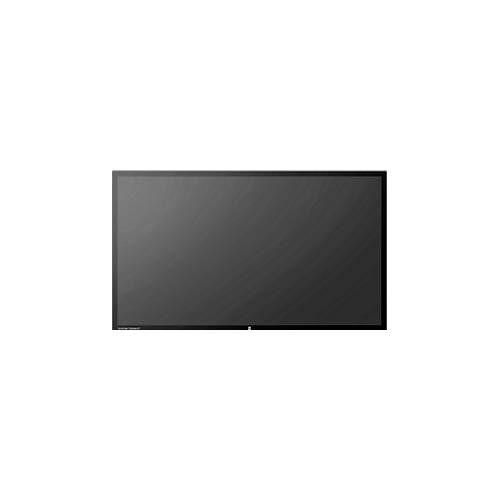 "Avtek Touch-Monitor Avtek TS5 Business, 65"", 4K UHD, 2 x 10 + 15 W, USB/LAN/WLAN/Bluetooth/HDMI/VGA, schwarz"