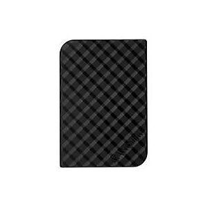 Verbatim Store 'n' Go Portable - Festplatte - 2 TB - USB 3.0