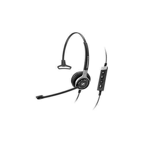 EPOS Sennheiser USB-Headset SENNHEISER SC 630 USB ML
