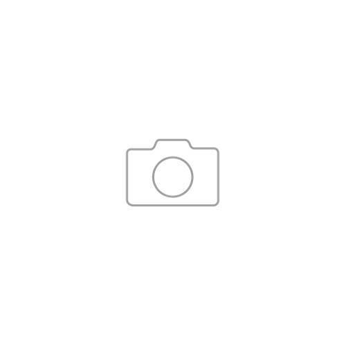 Hama - Kameraschraube