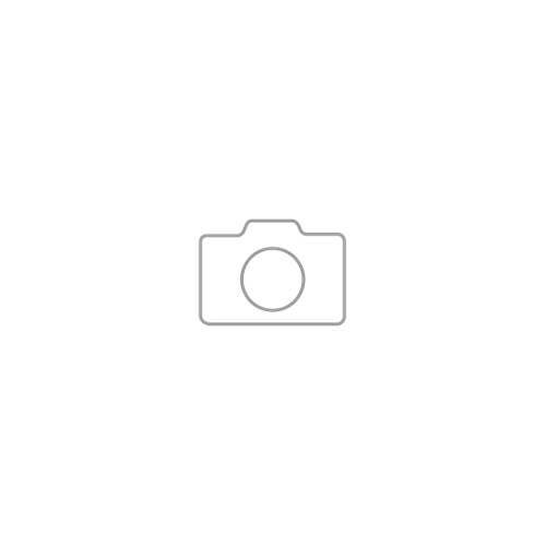 Xiaomi Mi Robot Vacuum Mop - Staubsauger - Roboterstaubsauger - weiß