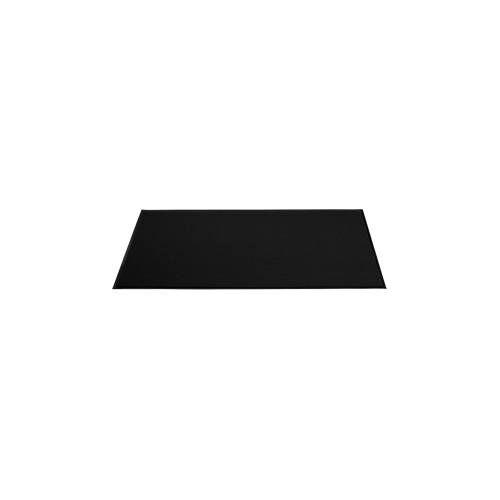 Schmutzfangmatte, 900 x 1500 mm