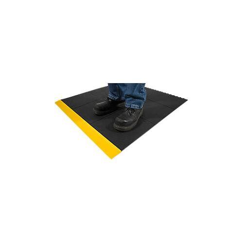 Bodenfliese Fatigue-Step, 900 x 900 mm