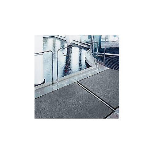 Polykleen® Schmutzfangmatten Olefin, 600 x 900 mm